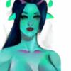 ShirlylEngel's avatar