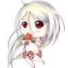Shiro-Albinos's avatar