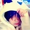Shiro-cchin's avatar