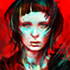 Shiro-Chan0001's avatar