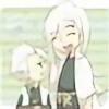 Shiro-chan4Ever's avatar