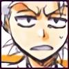 Shiro-Fujisaki's avatar