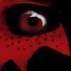 shiro-gatsu's avatar