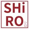 Shiro-Jinja's avatar