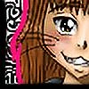 Shiro-Karasu's avatar