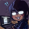 Shiro-Marusu's avatar