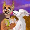 Shiro-No-Ame's avatar