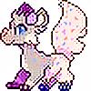 Shiro-Pink's avatar