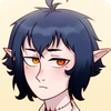 Shiro-roo's avatar
