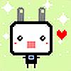 shiro-san's avatar