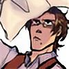 Shiro-san12's avatar