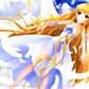 Shiro-Tenshi-Chan's avatar