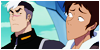 Shiro-x-Lance's avatar
