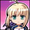 Shiro110493's avatar