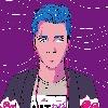 Shiro1500's avatar