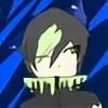 shiro15619's avatar