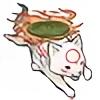 shiro178's avatar