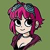 Shiro19961's avatar