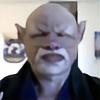 shiro2549a's avatar