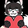 Shiro3636's avatar