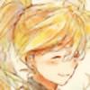 ShiroAB's avatar