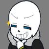 shiroaltenking's avatar