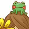 shiroandfubuki's avatar
