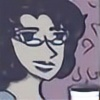 Shiroaniko's avatar