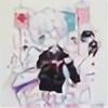 ShiroAyaki69's avatar