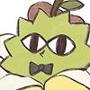 Shirobakasama's avatar