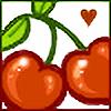 shirobara's avatar
