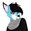 ShiroBlueAssasin's avatar