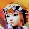 shirobon's avatar