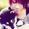 Shiroburo's avatar