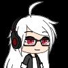Shirobyako's avatar