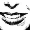 shirochan's avatar