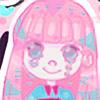 ShiroChocolat's avatar