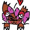 ShiroDrawz's avatar