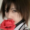 shirogami520's avatar