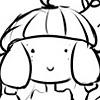 Shirogane23's avatar