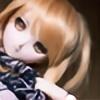 Shiroganeigh's avatar