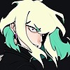 shiroganejpg's avatar