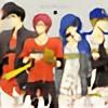 shiroharuu's avatar