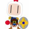 ShiroHaztter's avatar