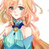 shirohimeko's avatar