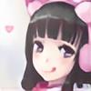 shirohtakashiya's avatar