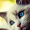 Shiroi-4567's avatar