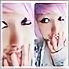 Shiroi-JRock-XD's avatar