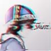 Shiroi-KitsuneINC's avatar