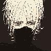Shiroi-no-Usagi's avatar